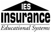 Insurance Educational Systems Insurance School Inc.